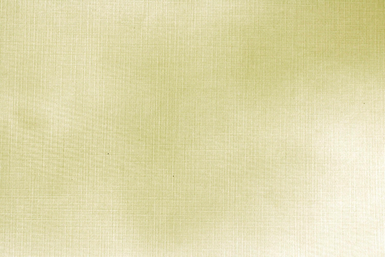 gold linen paper texture