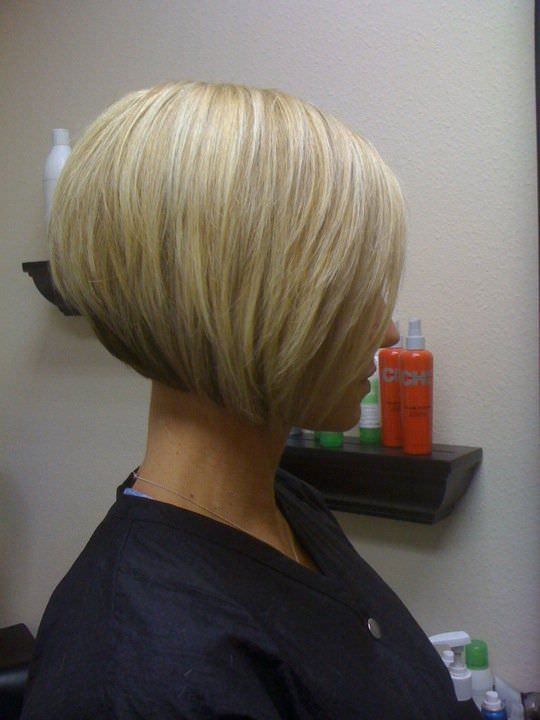 Admirable Crazy Bob Hairstyles Gorgeous Project On Hair Aldacos Net Short Hairstyles For Black Women Fulllsitofus
