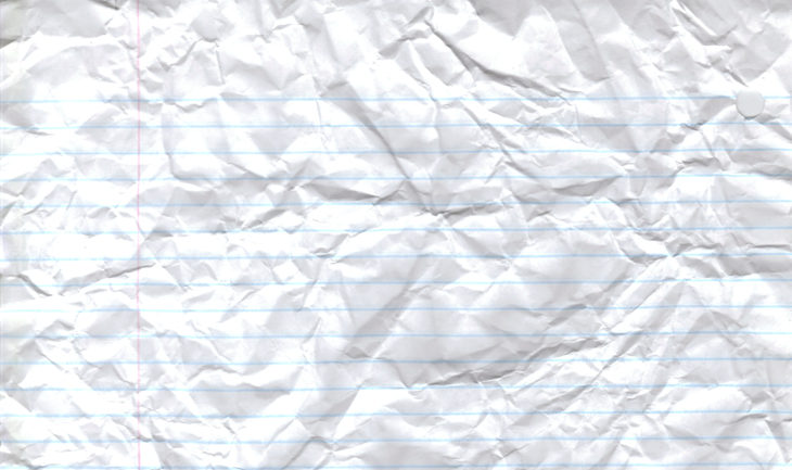 crumpled-lined-paper-texture