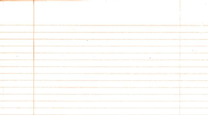 lined-notebook-texture