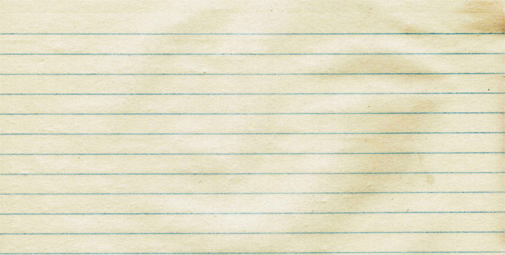 old-lined-paper-texture