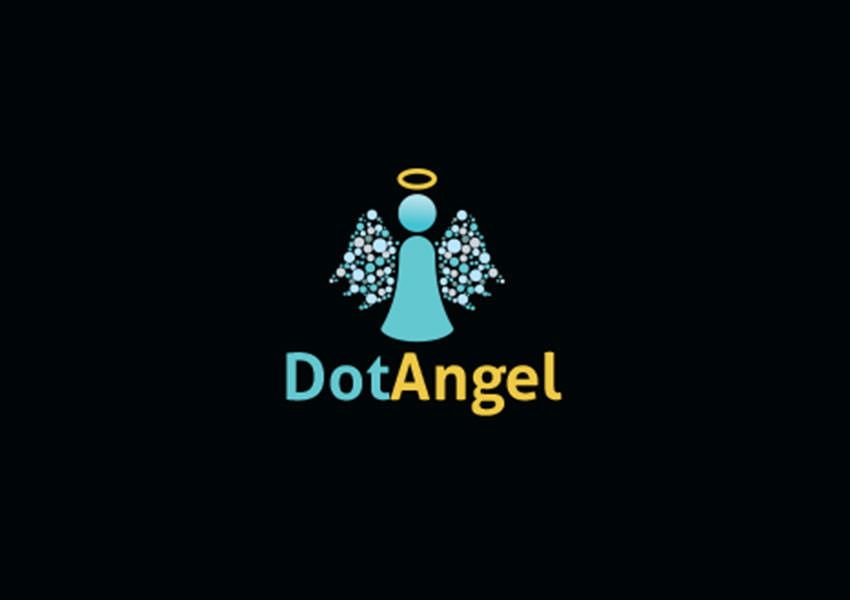 angel logo designs1