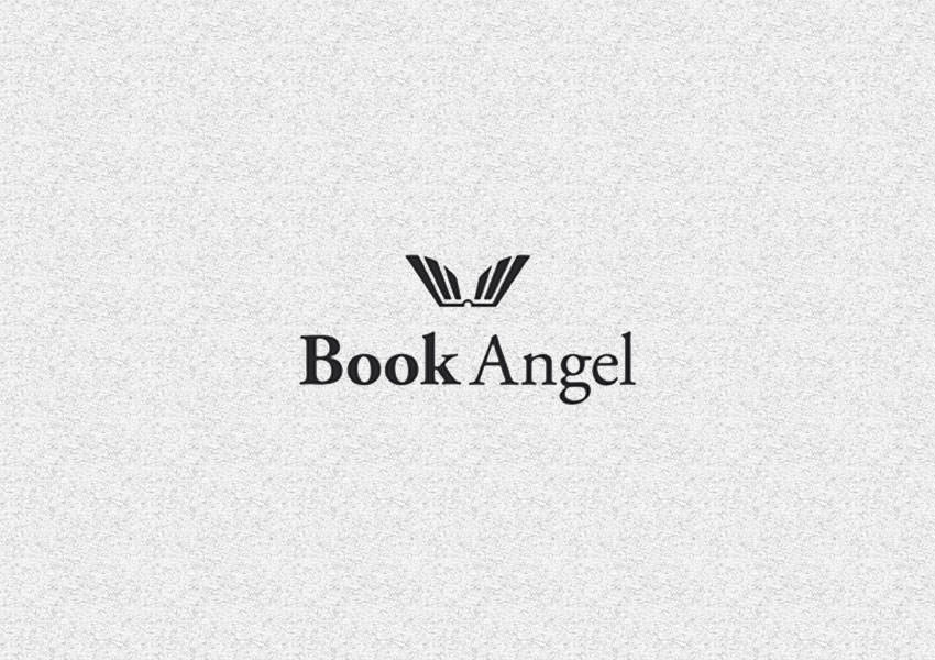 angel logo designs2