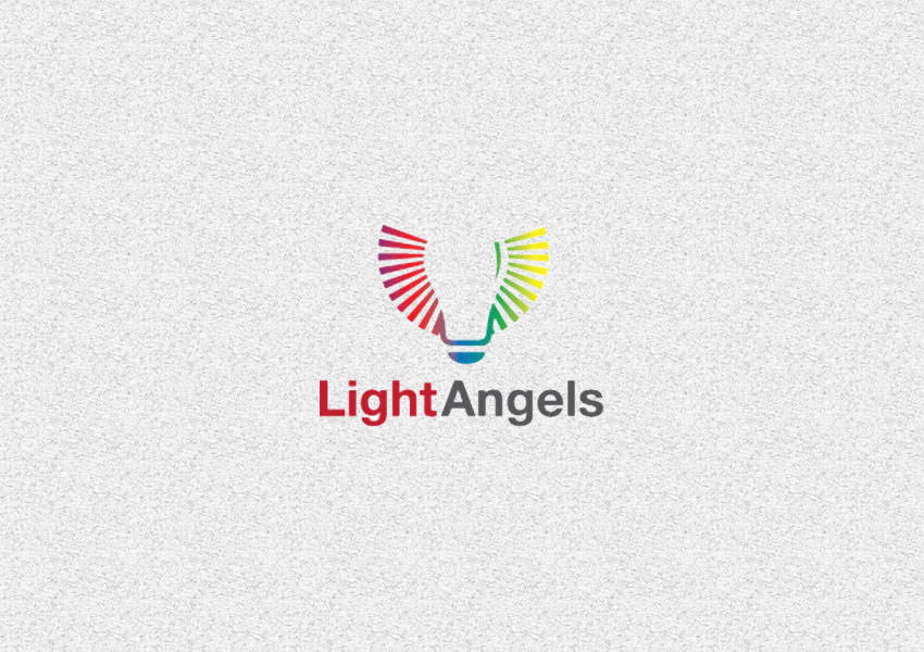 angel logo designs3