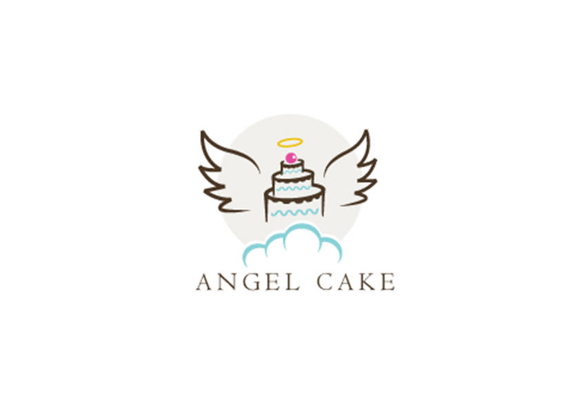 angel logo designs4
