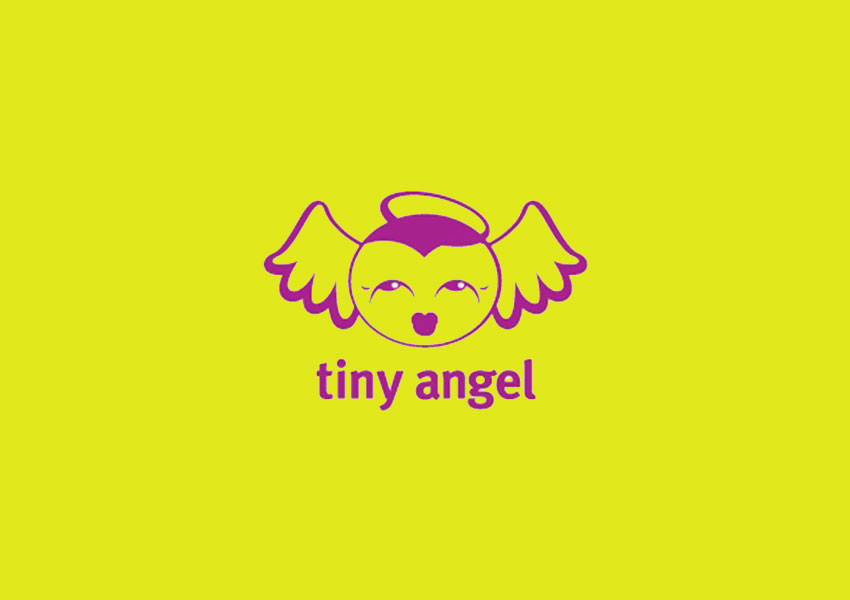 angel logo designs7
