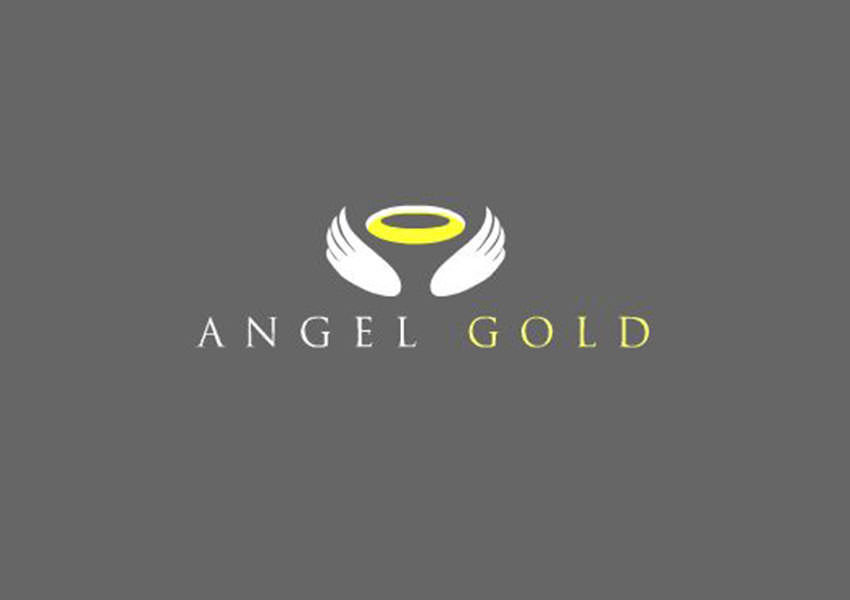 angel logo designs9