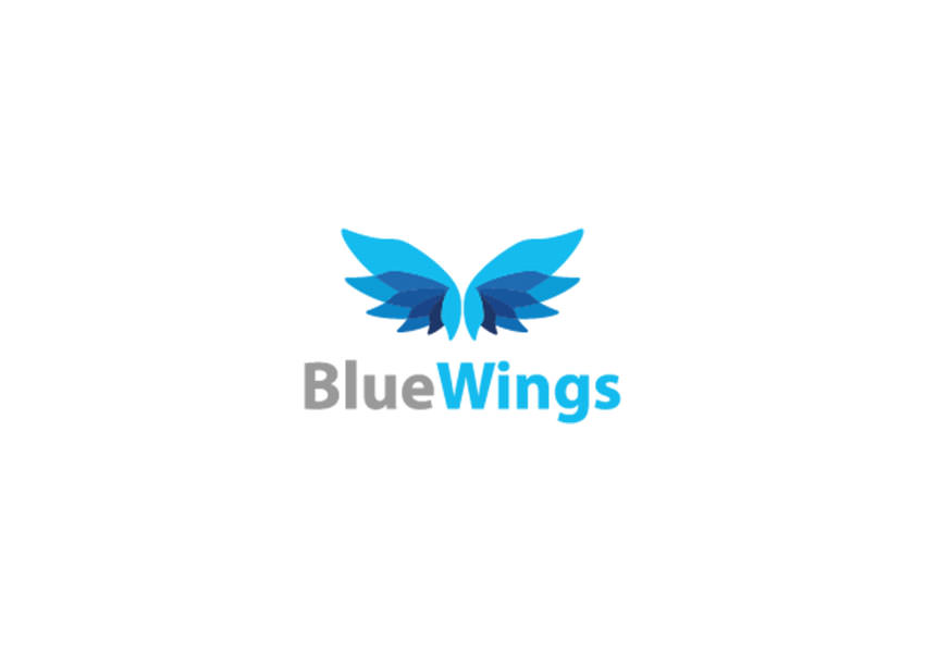 angel logo designs10