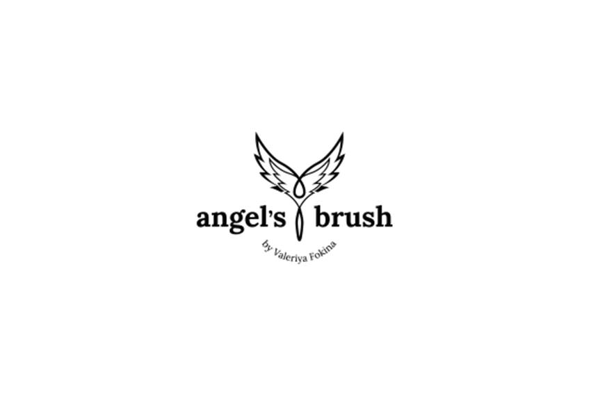 angel logo designs11