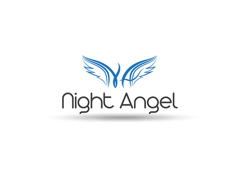angel logo designs16