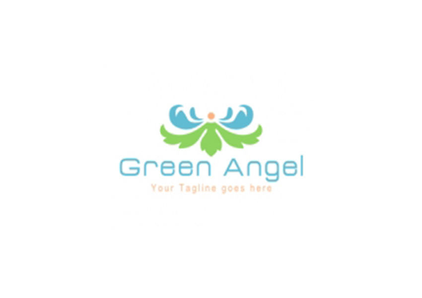 angel logo designs19