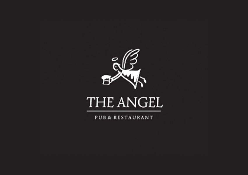 angel logo designs21