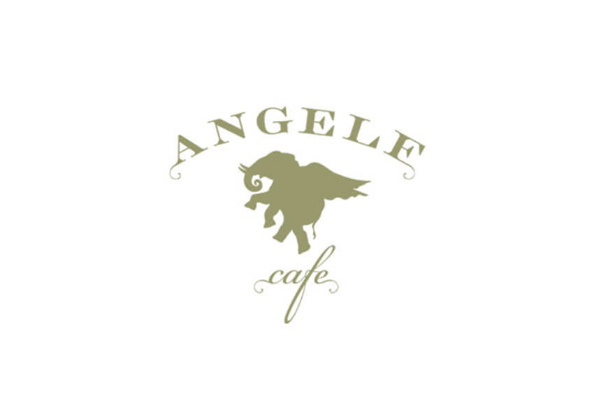 angel logo designs24