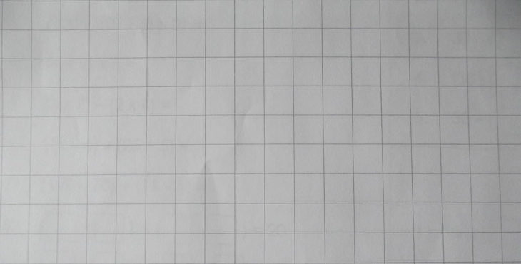 lined-graph-paper-texture