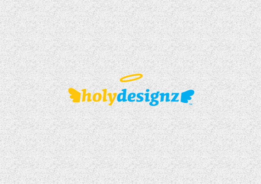 angel logo designs28