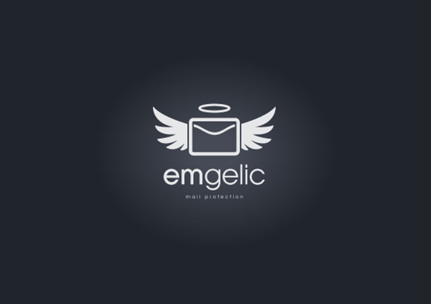 angel logo designs29