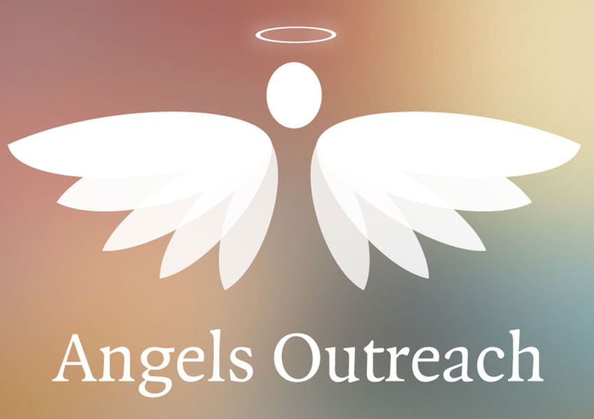 angel logo designs30