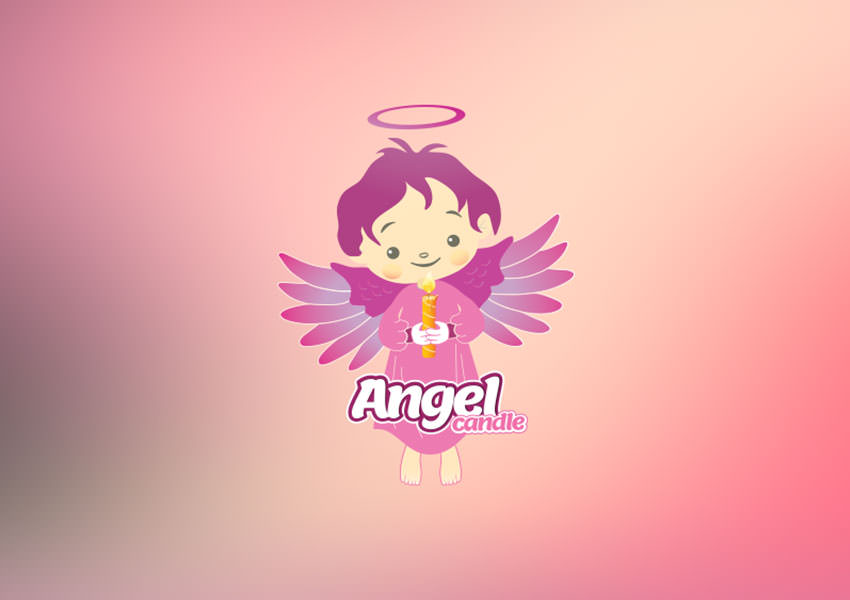 angel logo designs31