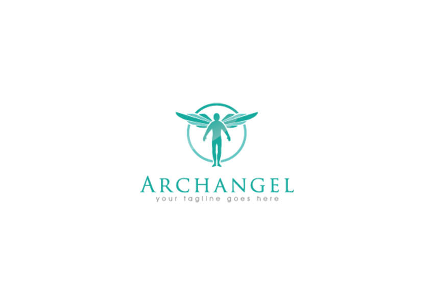 angel logo designs37