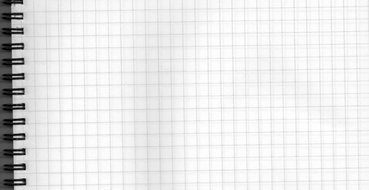 square-lined-notebook-texture
