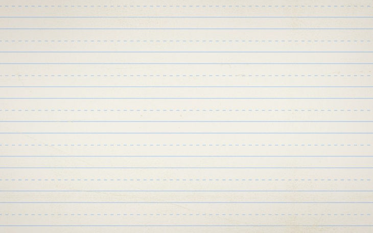 simple-lined-paper-texture
