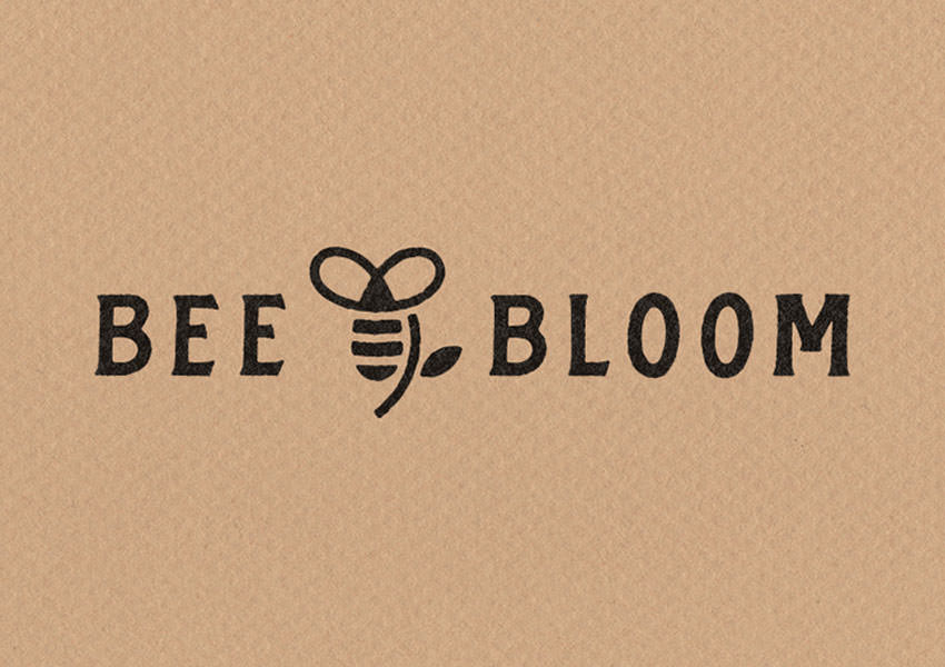 Bee-Logo-Designs
