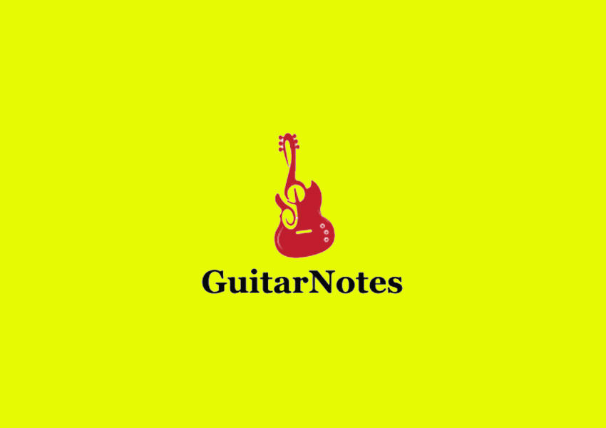 guitar logo designs3
