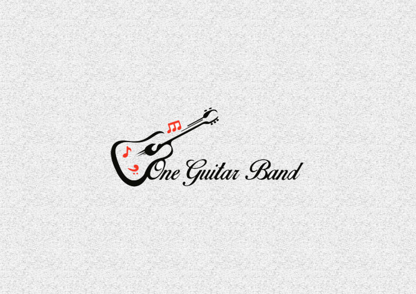 guitar logo designs6