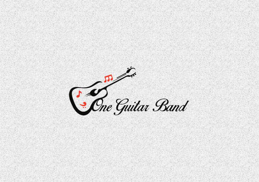 guitar logo designs6