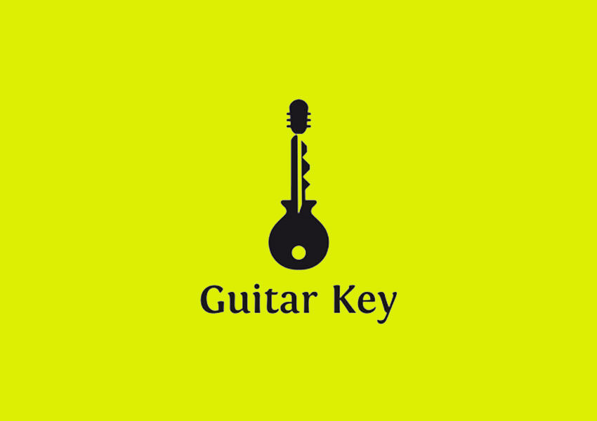 guitar logo designs7