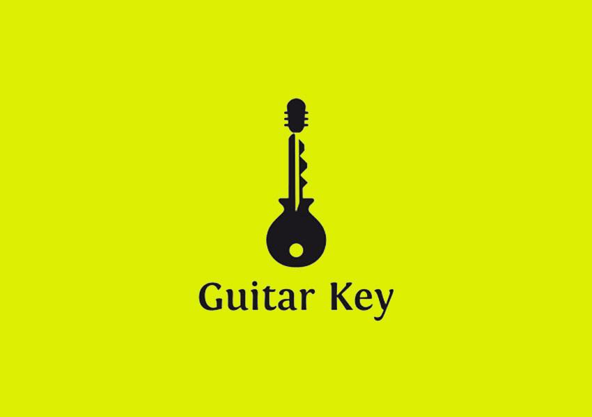 guitar logo designs7