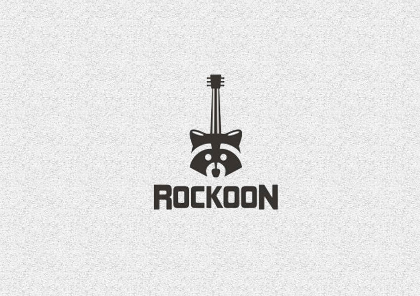 guitar logo designs8