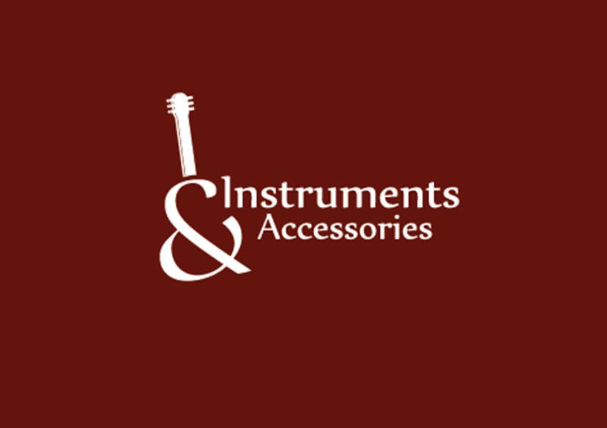 guitar logo designs10