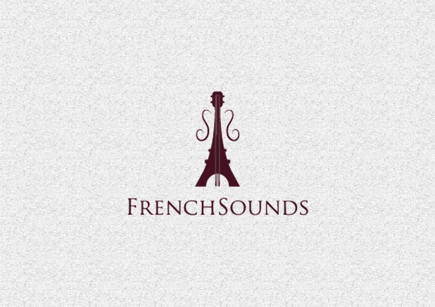 guitar logo designs9
