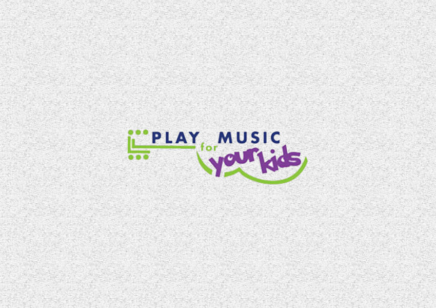 guitar logo designs12