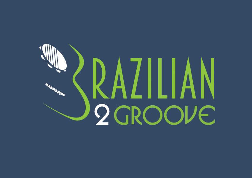 guitar logo designs20