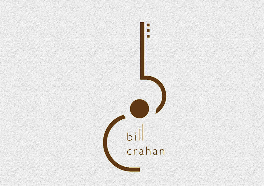 guitar logo designs29