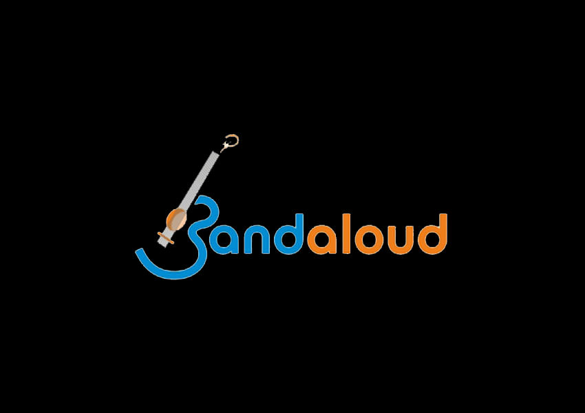 guitar logo designs39