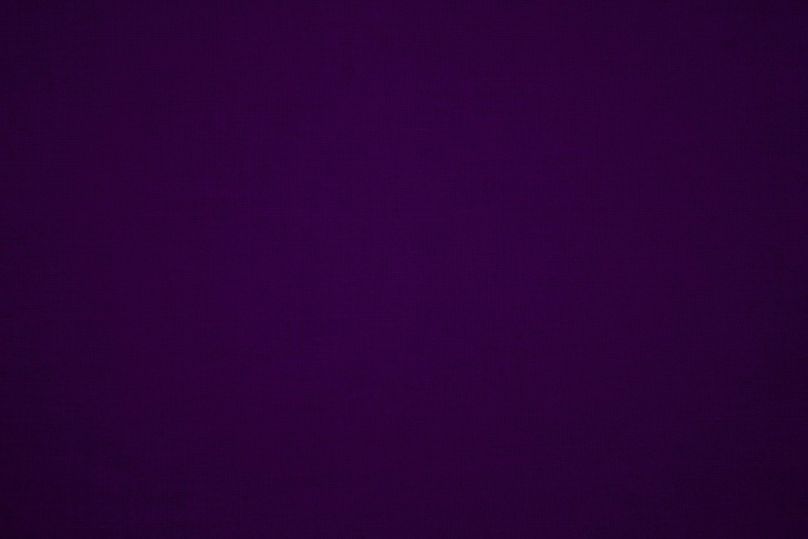 Plain purple wallpapers for Plain purple wallpaper
