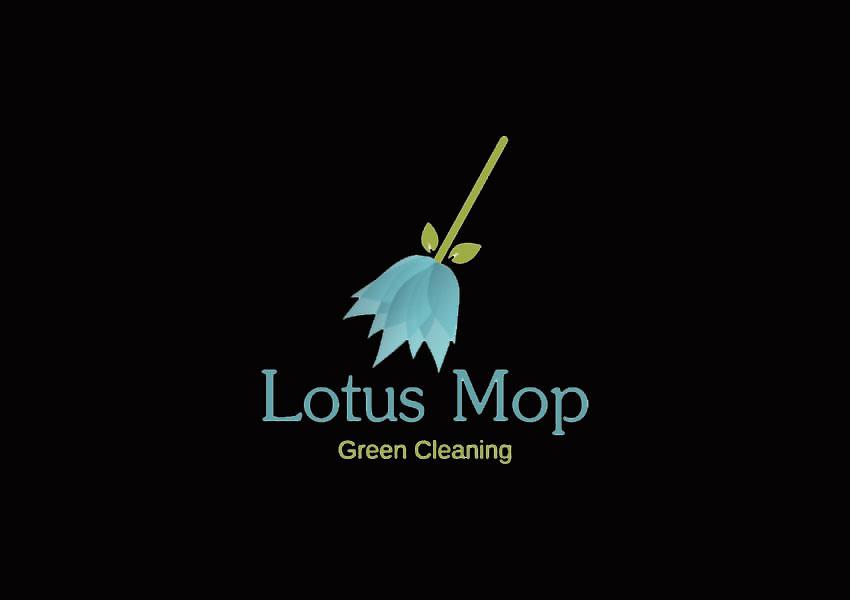 lotus logo designs2