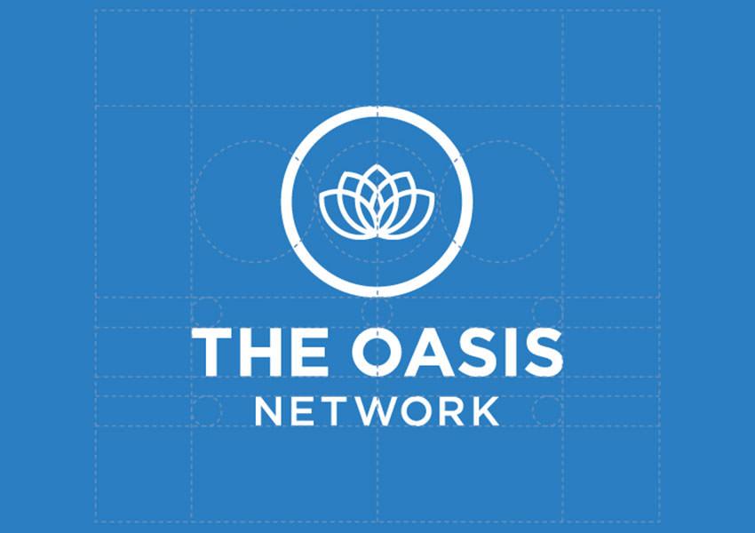 lotus logo designs9