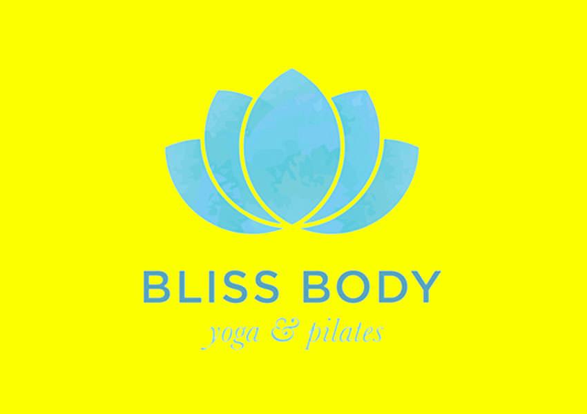 lotus logo designs11