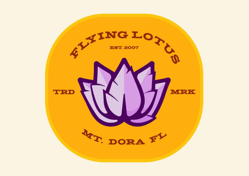 lotus logo designs12
