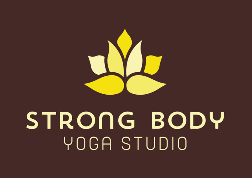 lotus logo designs14