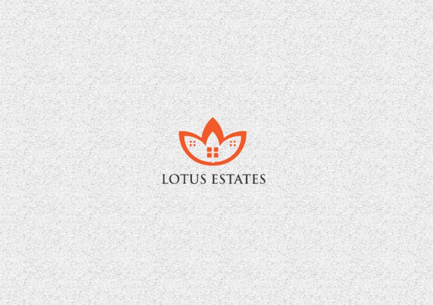 Lotus-Logo-Designs