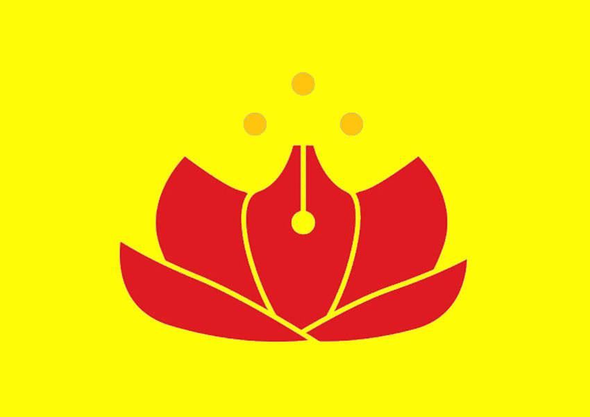 lotus logo designs20