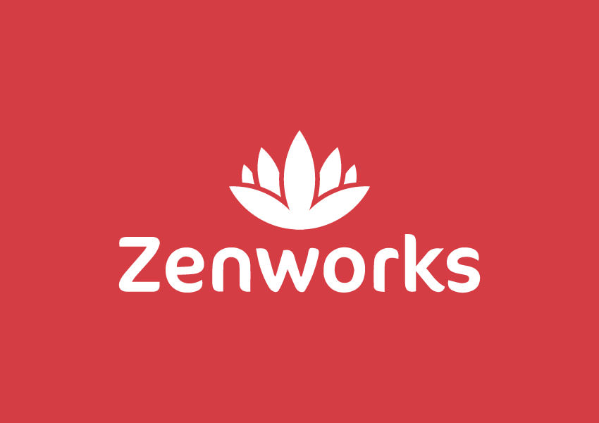 lotus logo designs22