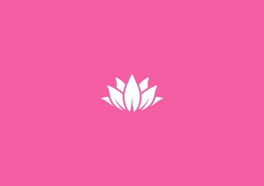 lotus logo designs23