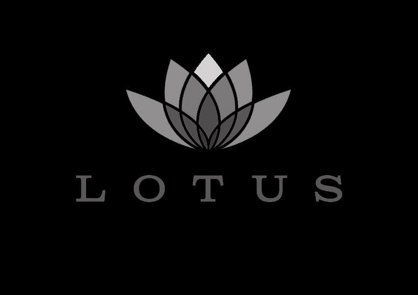 Lotus-Logo-Designs