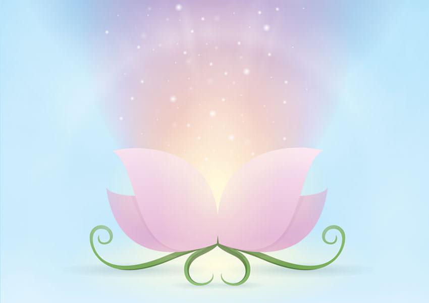 Lotus Logo Designs